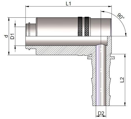 HSB8090PL.jpg