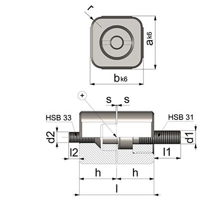 HSB080.jpg
