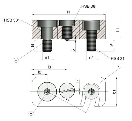 HSB73.jpg