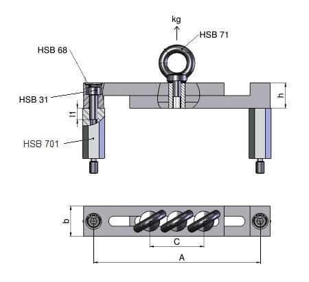 HSB70.jpg