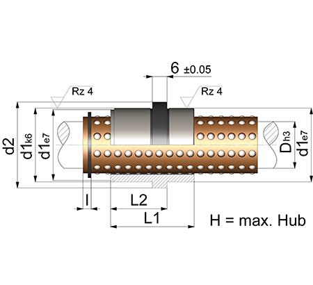 HSB12KF.jpg