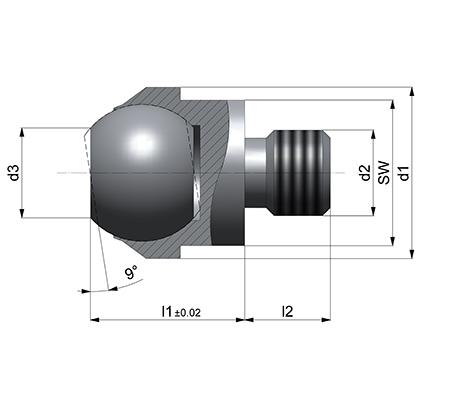 HSB2273A.jpg