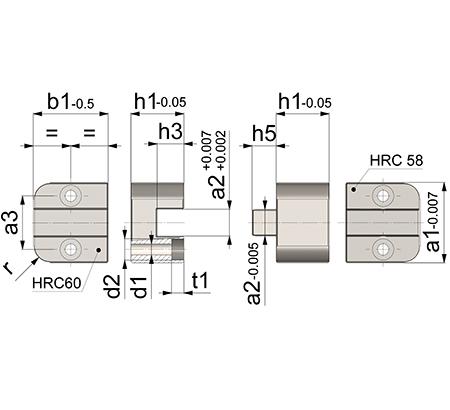 HSB085.jpg