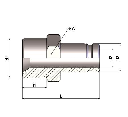 HSB811.jpg
