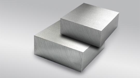 Stahlgeschliffen01.jpg