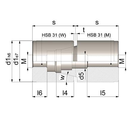 HSB051.jpg